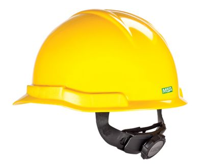 Vanguard™ Lateral Hard Hat - Type II